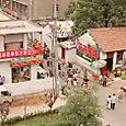 street life-xian.jpg