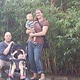 zoo-family photo.jpg