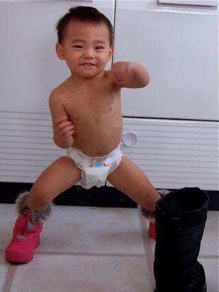 Eli-karate2