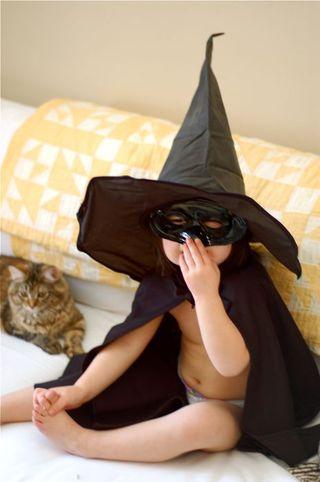 Em-witch