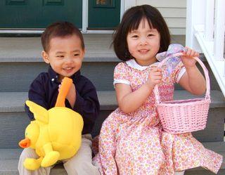 Easter2009