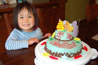 Em-cake