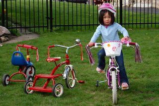 Em-new bike