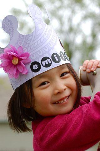 Em-crown