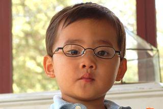 Eli-glasses1