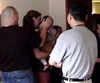 2006-Meeting Em