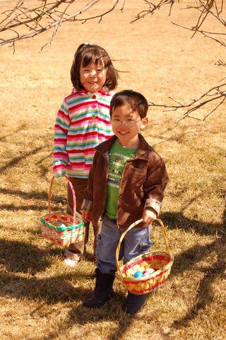 Easter-2010-GGR2