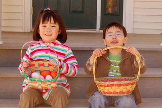 Easter-2010-GGR3