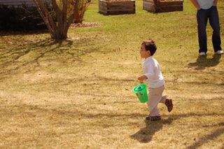 Easter-2010-3