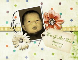 Baby_2_2