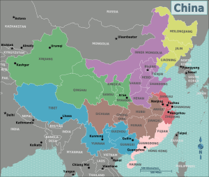 Map_of_China_(en)