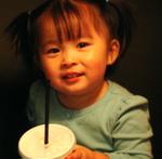 Cutie_pie_2