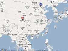 China_map_2