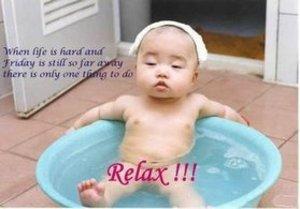 Relaxing_baby_2